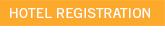 Hotel Registeration