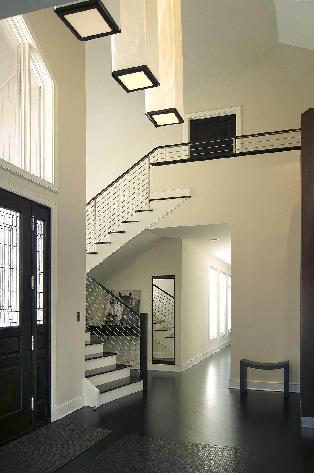YZDA Holmdel Residence New Jersey