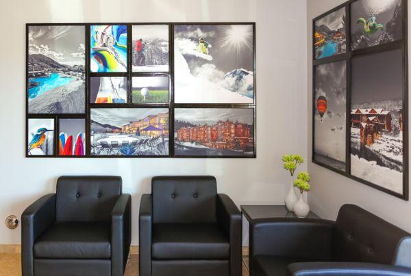 Welk Resort Marketing Offices