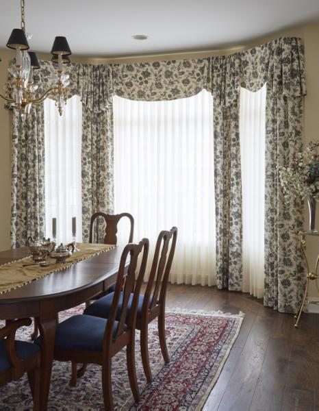 Glenview Renovations Dining Room