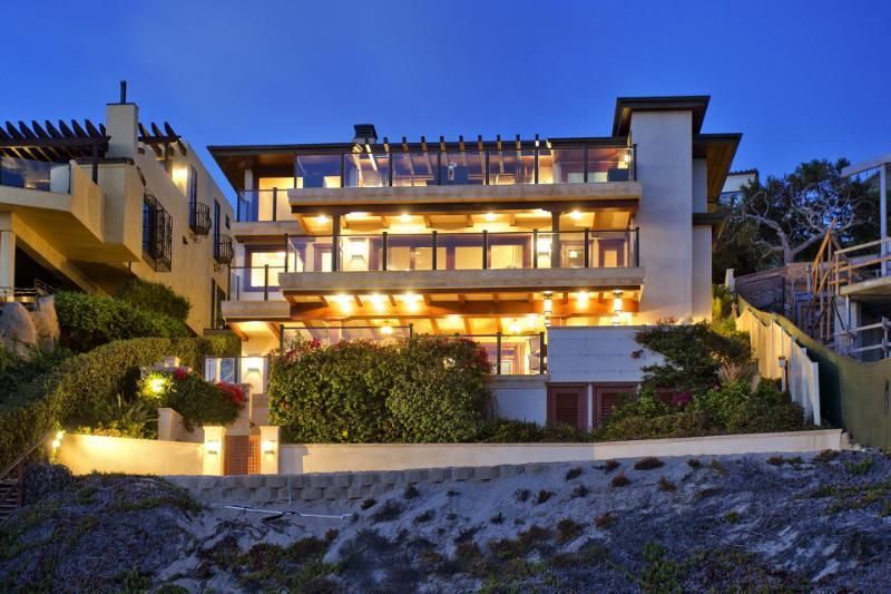 Lagunita - Laguna Beach
