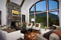 Aspen Contemporary Mountain