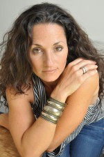 Kristin A. Okeley, ASID, CKD
